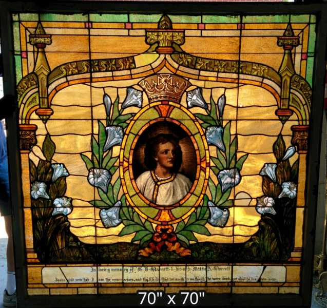 70x70-Stained-Glass-Window