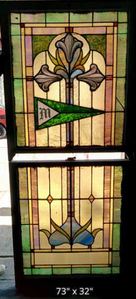 Stained-Glass-Window-warehouse-3