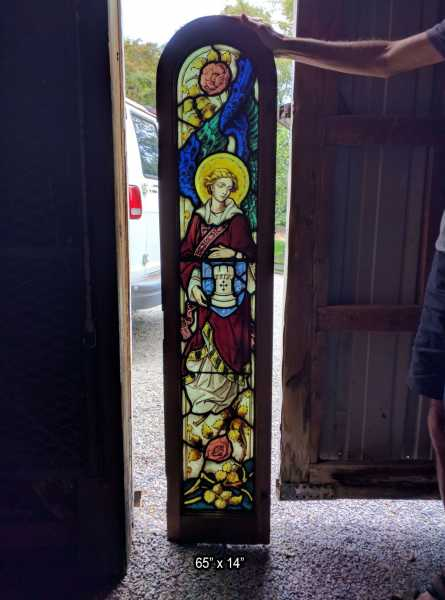 Antique-Stained-Glass-Windows-7