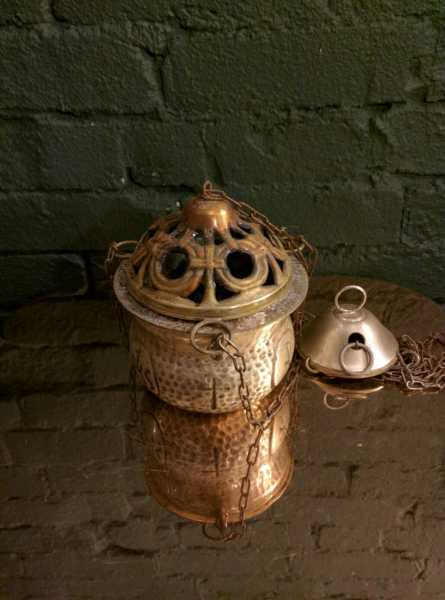 Used-Church-Items-Censer-Thurible-3