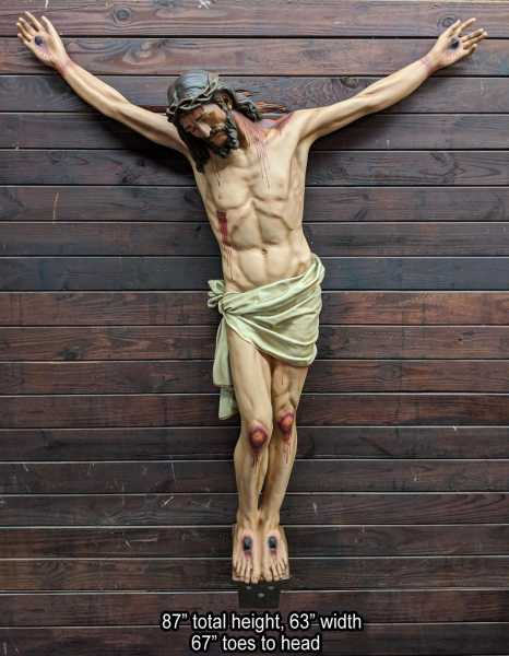 1-Jesus-for-Crucifix-Large-Corpus