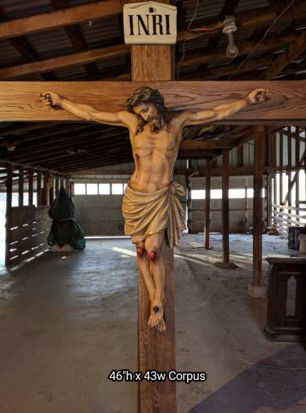 Amazing-Corpus-Crucifix-46