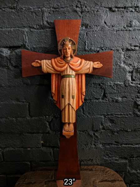 Christ-the-High-Priest-Crucifix