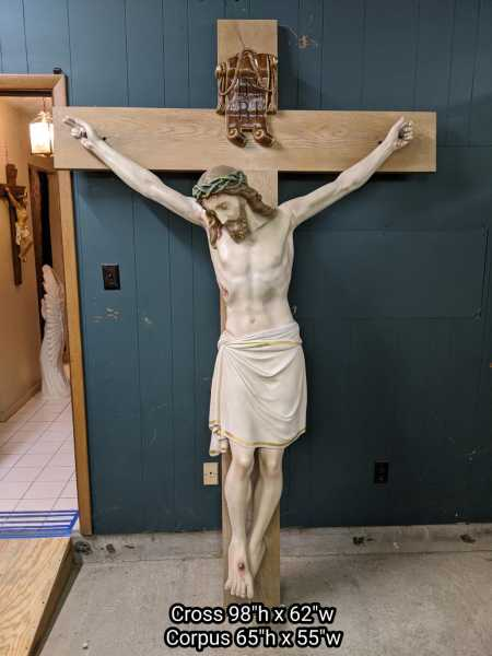 Large-Early-Crucifix