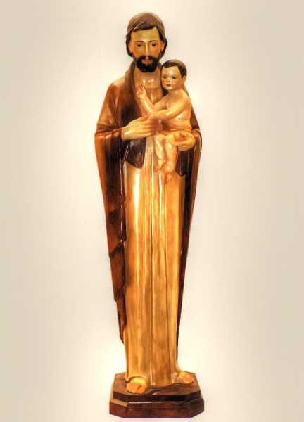 Saint-Joseph-and-Child-Statue-6