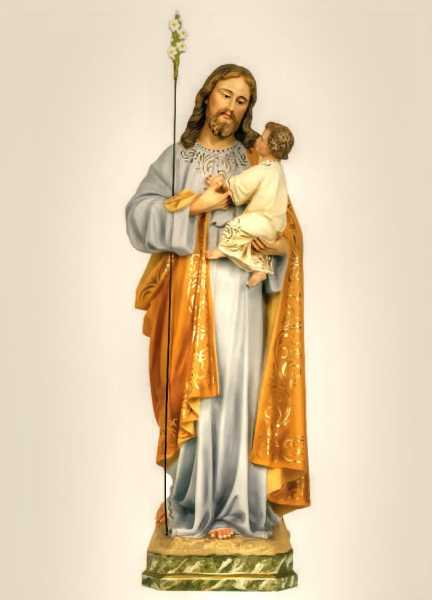 Saint-Joseph-and-Child-Statue-7