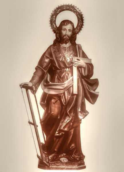 Saint-Joseph-the-Worker-Statue-2
