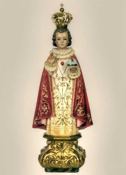 Infant-of-Prague-32inches-