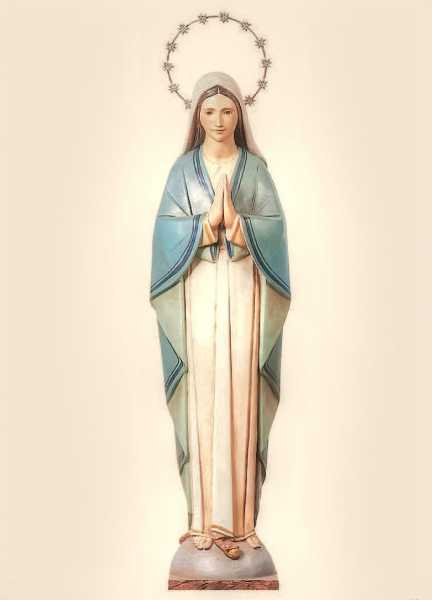 Immaculate-Conception-of-the-Blessed-Virgin-Mary-Statue-4