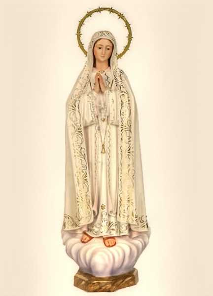 Our-Lady-of-Fatima-Statue-2