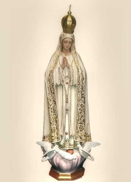 Our-Lady-of-Fatima-Statue-3