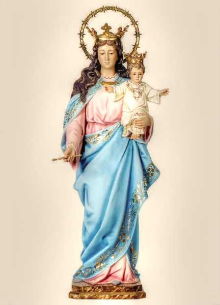 Virgen-Maria-Auxiliadora-Mary-Help-of-Christians-Statue