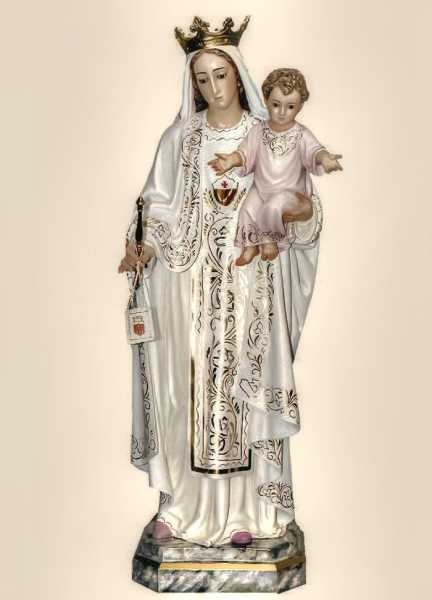 Virgin-of-Mercy-Our-Lady-of-Mercy-Statue