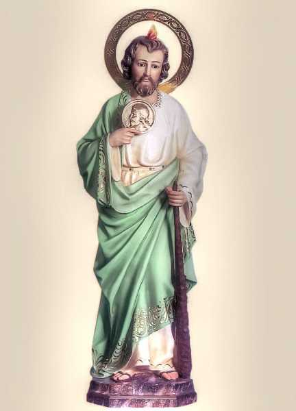 Judas-Thaddaeus-Jude-the-Apostle-Statue-2
