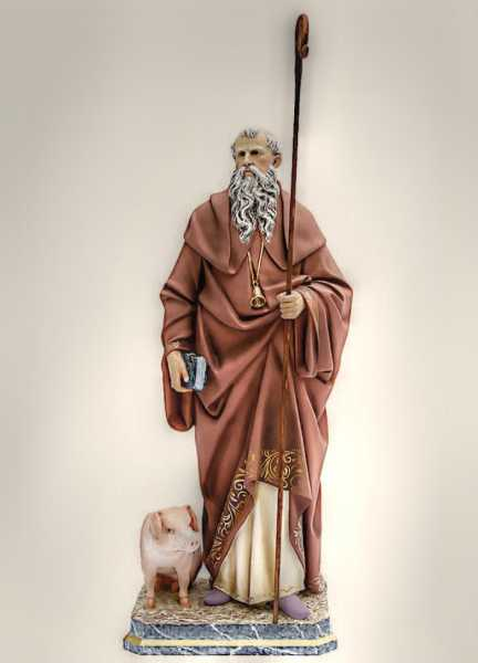 Saint-Anthony-Abbot-of-the-Desert