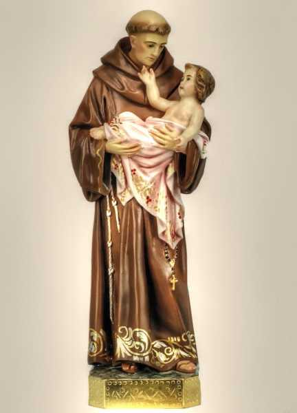 Saint-Anthony-of-Padua-Statue-5