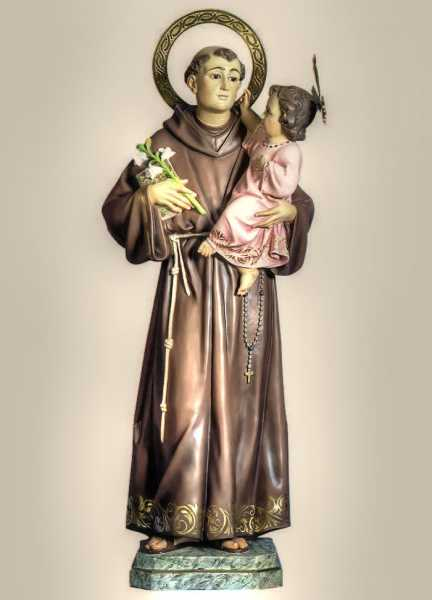 Saint-Anthony-of-Padua-Statue-6