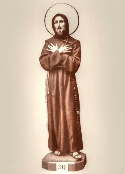 Saint-Francis-of-Assisi-Statue-2