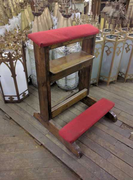 Antique-Kneeler-Prie-Dieu-13