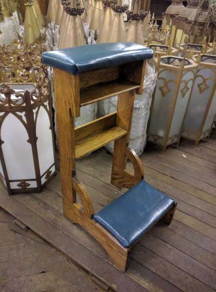 Antique-Kneeler-Prie-Dieu-8