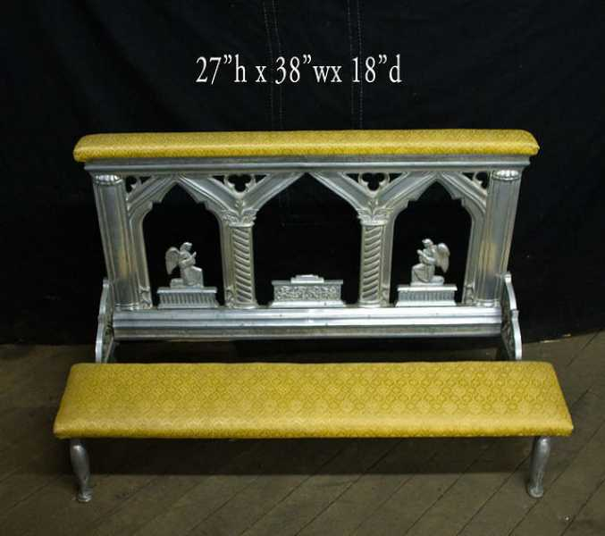 Used-Church-Kneeler-Prie-Dieu-1