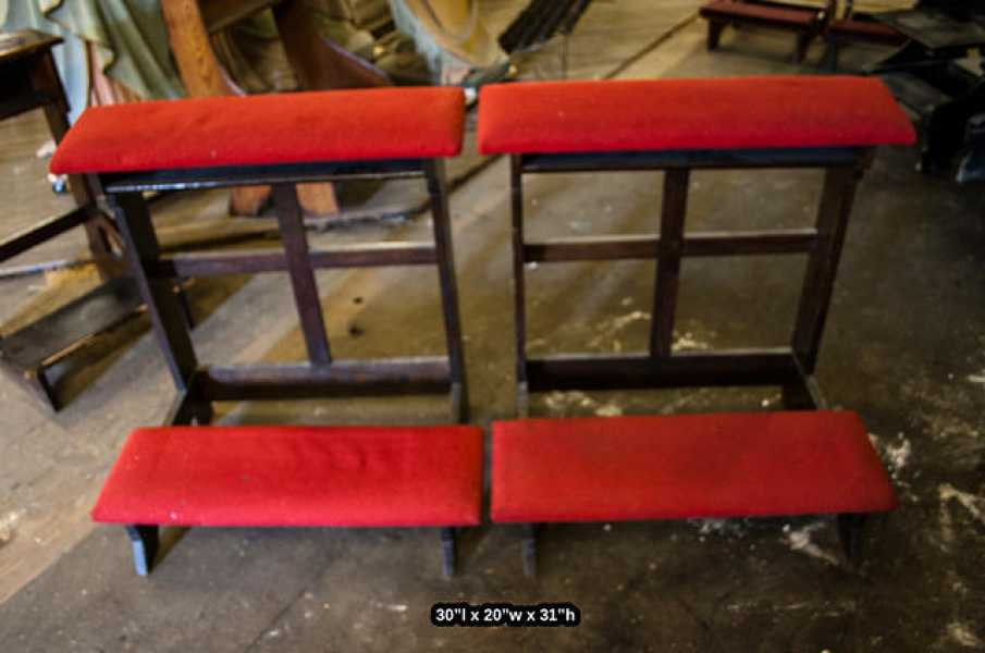 Used-Church-Kneeler-Prie-Dieu-10