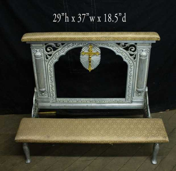Used-Church-Kneeler-Prie-Dieu-2