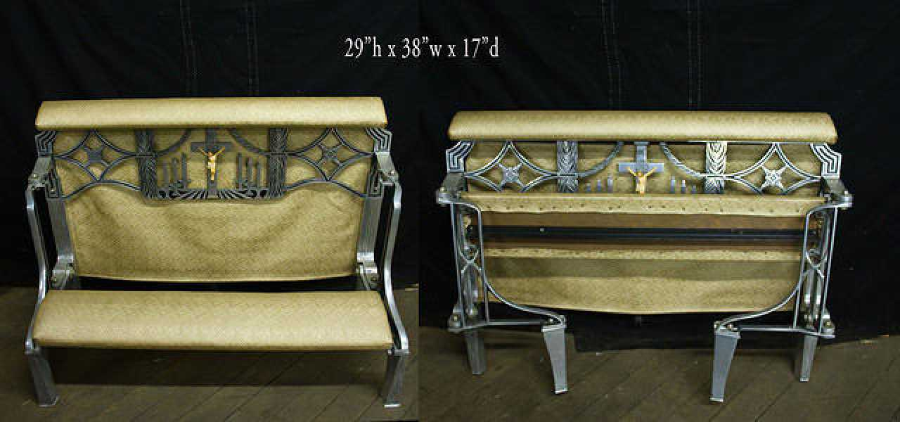 Used-Church-Kneeler-Prie-Dieu-5