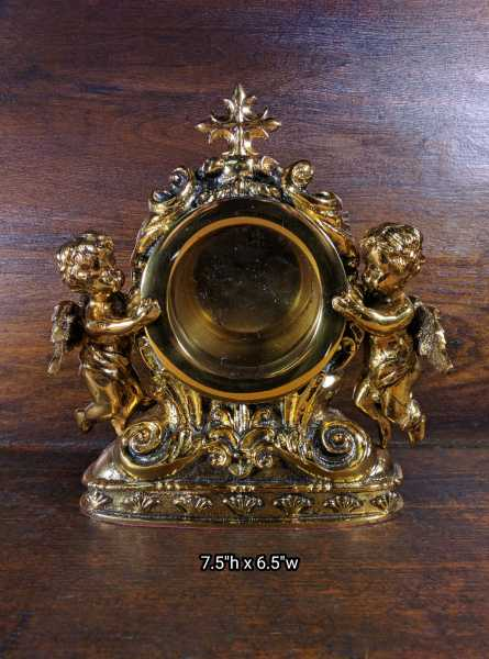 Reliquaries-For-Sale-50