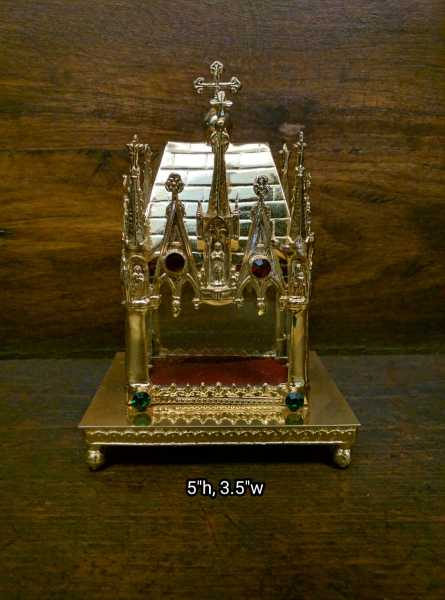 Reliquary-Shrine-1