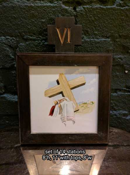 Stations-Of-The-Cross-Used-Church-Items-29
