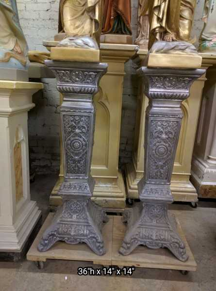 A-Pedestal-for-Statues-1