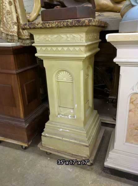 Pedestal-for-Statues-3
