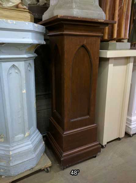 Used-Pedestal-for-Statues-30