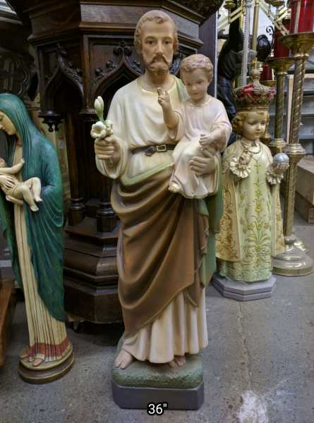 Joseph-and-Christ-Child-Statue-2