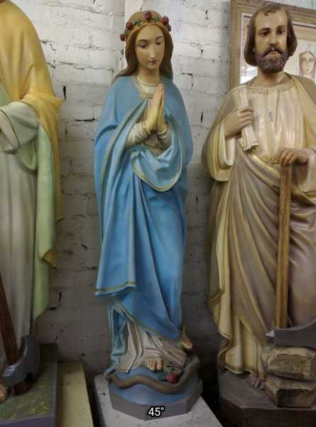 Mother-Mary-Statue-1