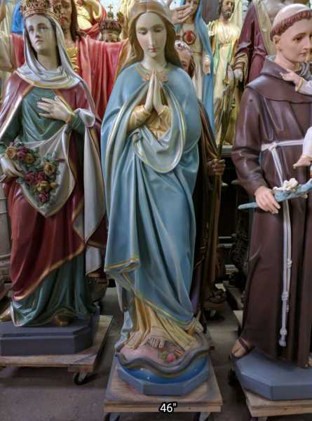 Mother-Mary-Statue-10