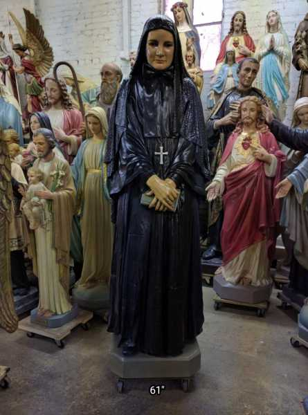 Large-Mother-Cabrini-Statue