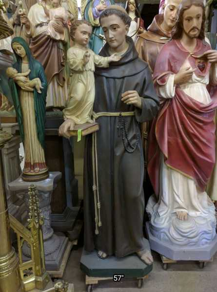 Saint-Anthony-Statue-9