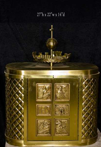 Used-Church-Tabernacle-8